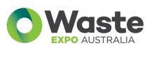 https://www.wasteexpoaustralia.com.au/