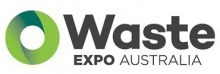 www.wasteexpoaustralia.com.au/en-gb.html