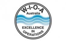 https://wioaconferences.org.au/