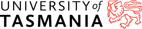 https://www.utas.edu.au